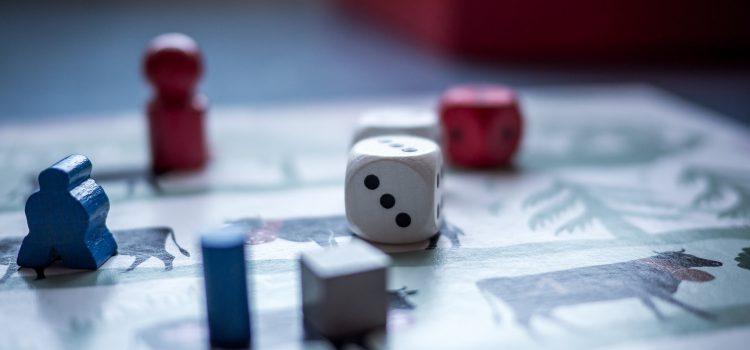 Wybierz grę planszową idealną dla ciebie – poradnik