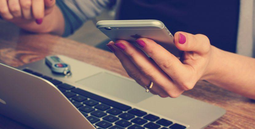 Dlaczego wypożyczenie laptopa jest tak ważne?