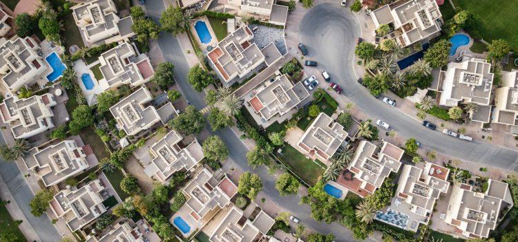 Dlaczego warto dbać o mieszkanie ze skupu nieruchomości z problemami